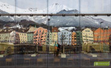 Tyrol Narty W Tyrolu Atrakcje Tyrolu Co Warto Zobaczyć Austria