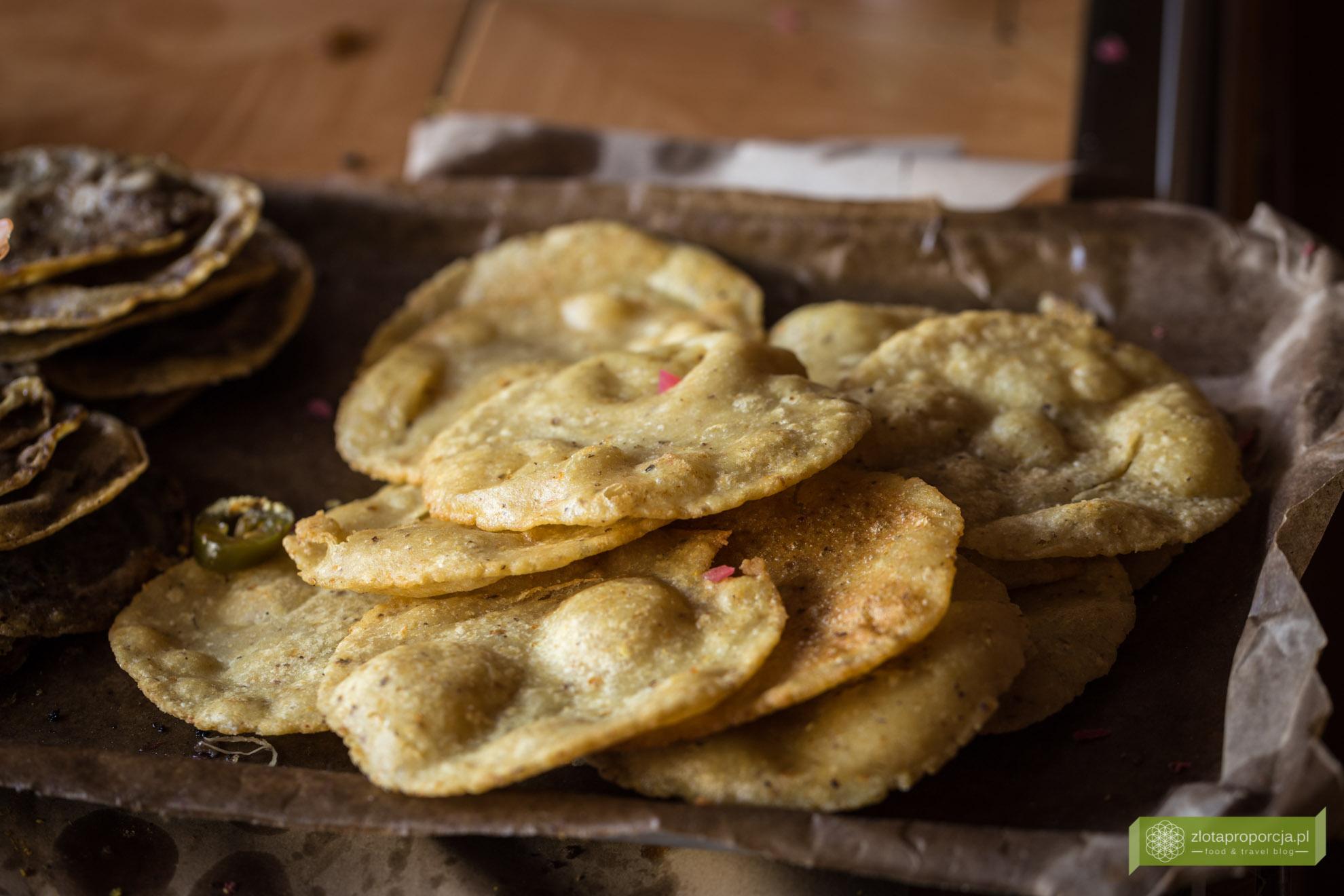kuchnia Jukatanu, kuchnia meksykańska, meksykańskie potrawy, potrawy na Jukatanie, meksykański street food