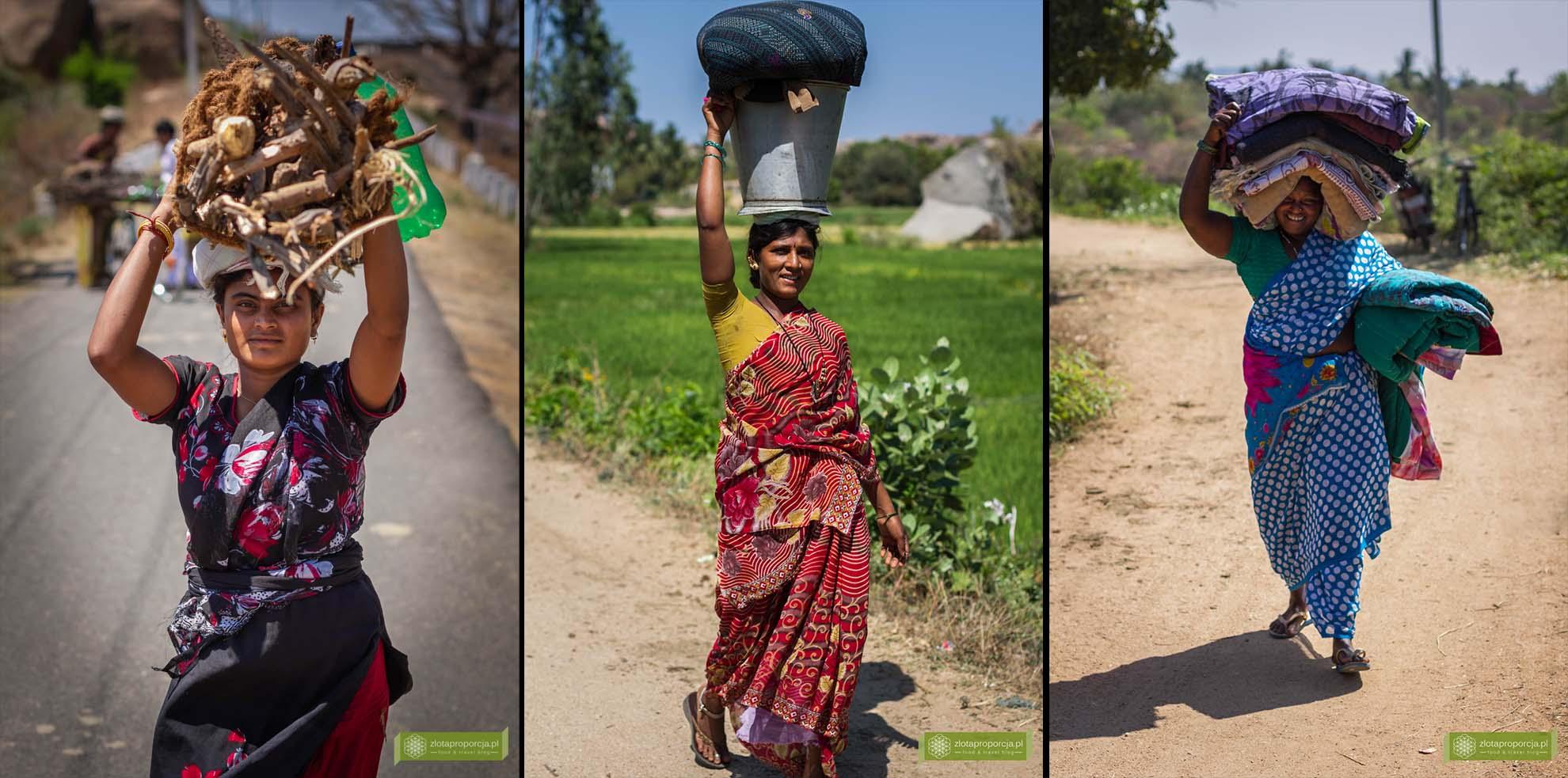 Hampi, Karnataka, Indie, Hampi zwiedzanie, atrakcje Karnataki; Hampi Karnataka, Goa atrakcje, Indie ciekawe miejsca;