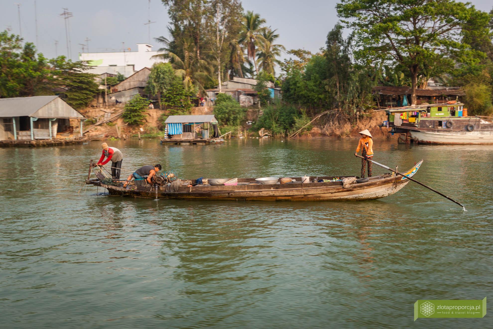 Tonle Sap, Kambodża, jezioro w Kambodży, rzeka w Kambodży;