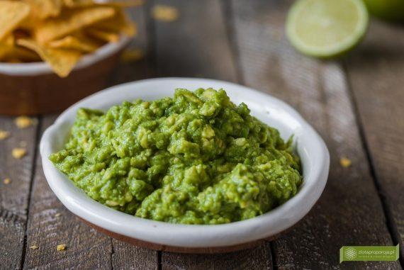 guacamole, kuchnia meksykańska, meksykańska salsa, salsa z awokado; guacamole przepis oryginalny