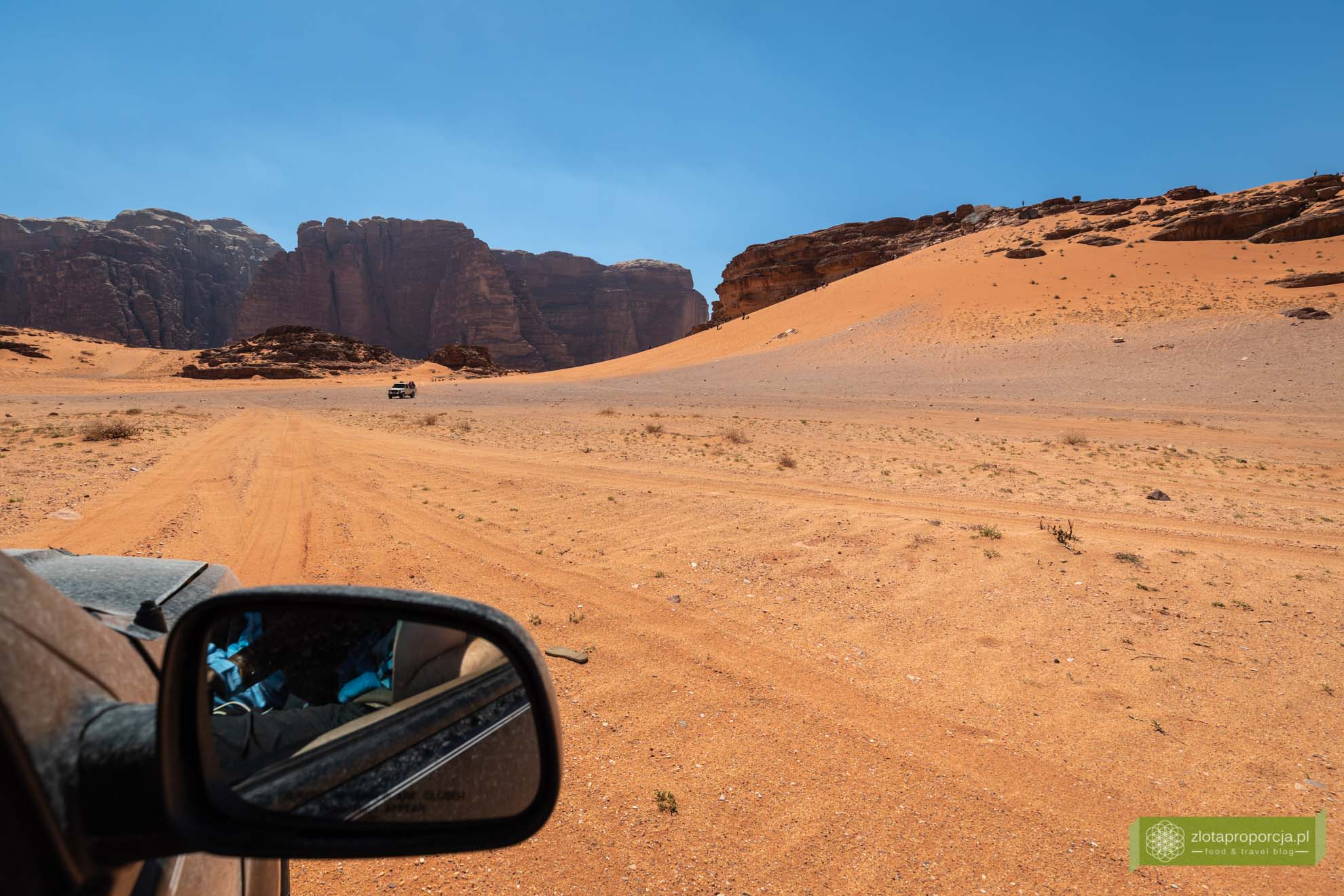 Wadi Rum, pustynia Wadi Rum, Jordania, pustynia Jordania; Wadi rum wycieczka, Wadi Rum zwiedzanie, Jordania atrakcje;