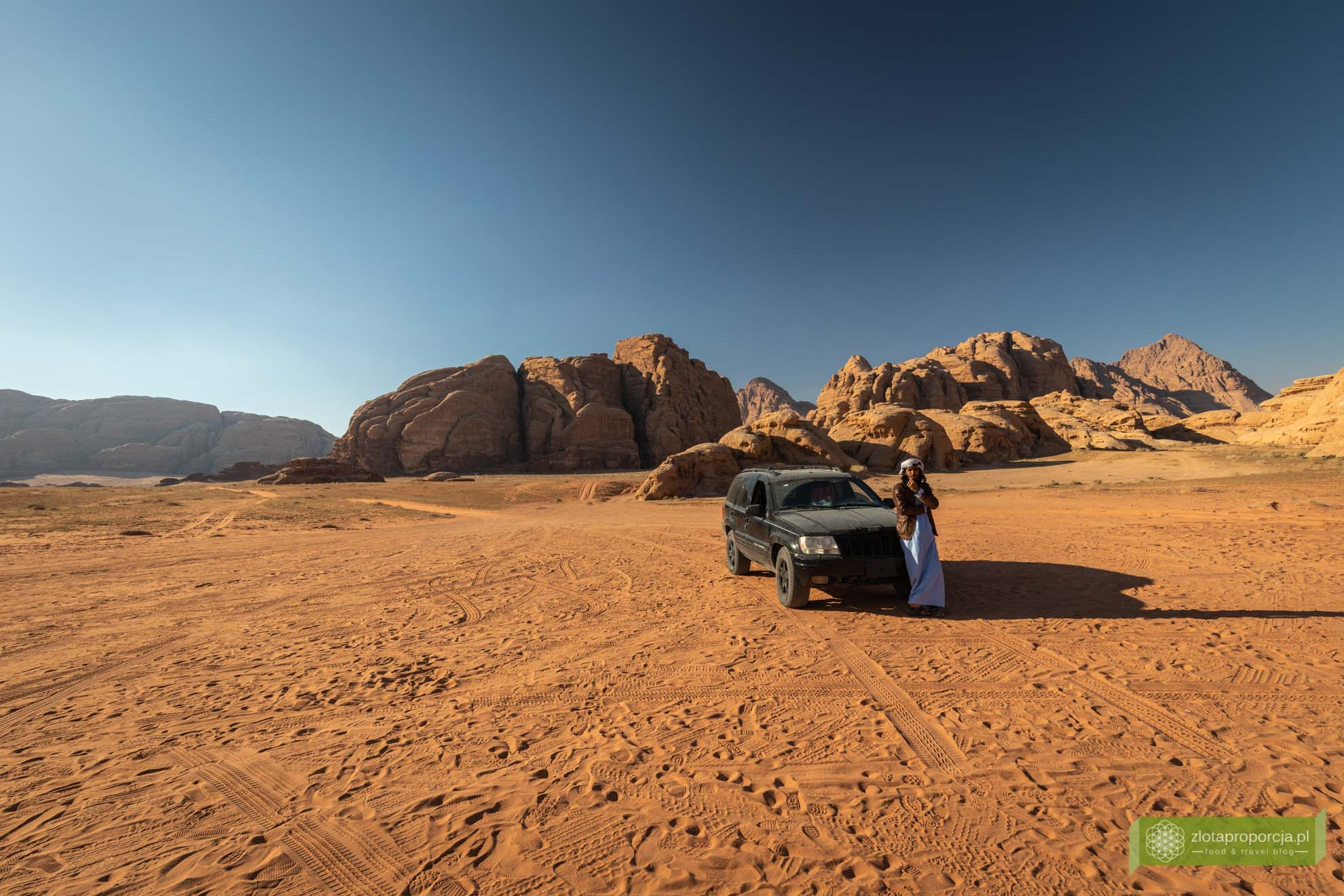 Wadi Rum, pustynia Wadi Rum, Jordania, pustynia Jordania; Wadi rum wycieczka, Wadi Rum zwiedzanie, Jordania atrakcje; Beduini, herbata po beduińsku;