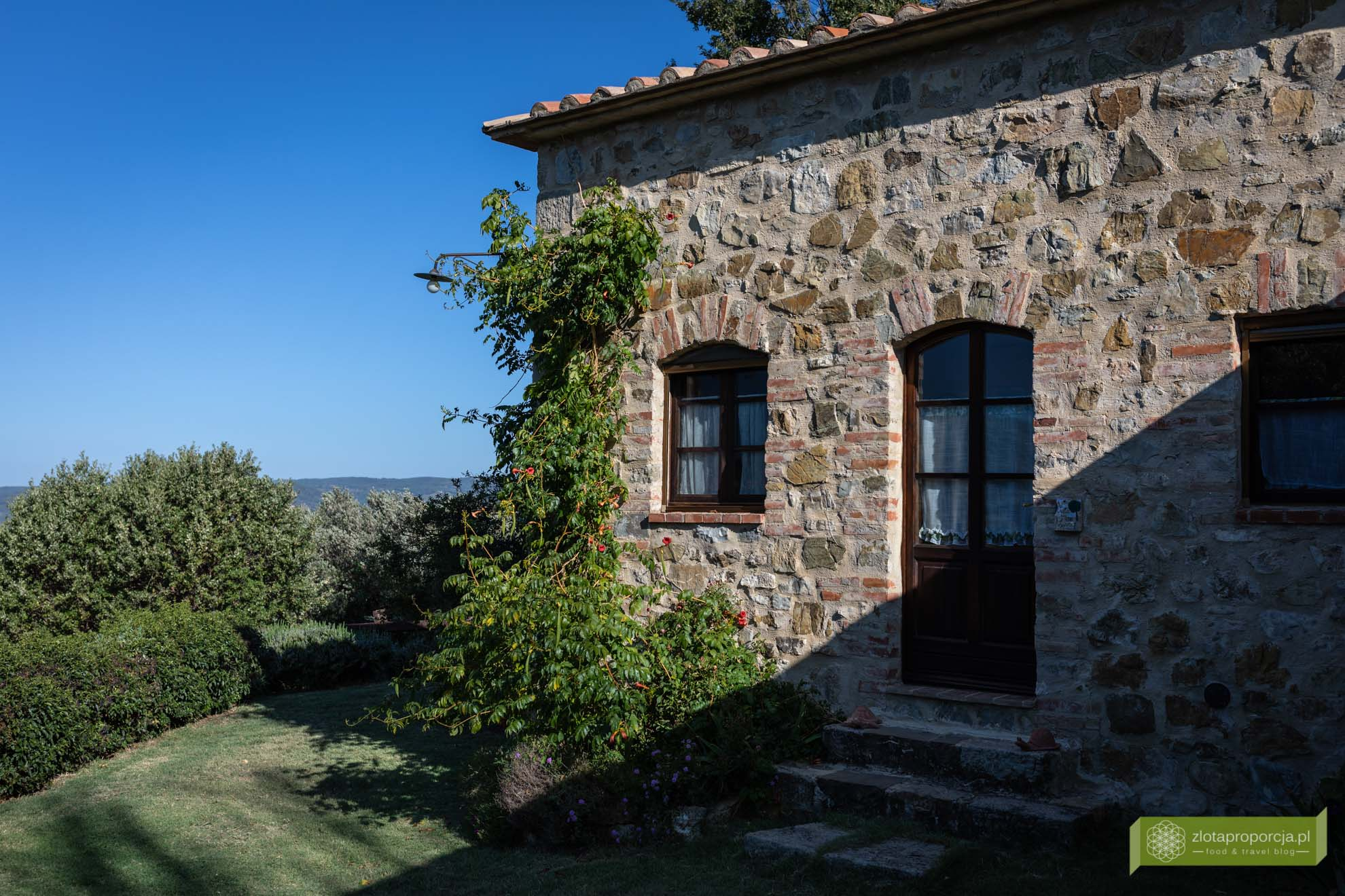 Agroturystka Val d'Orcia; Toskania; Val d'Orcia; Agroturystyka Toskania;