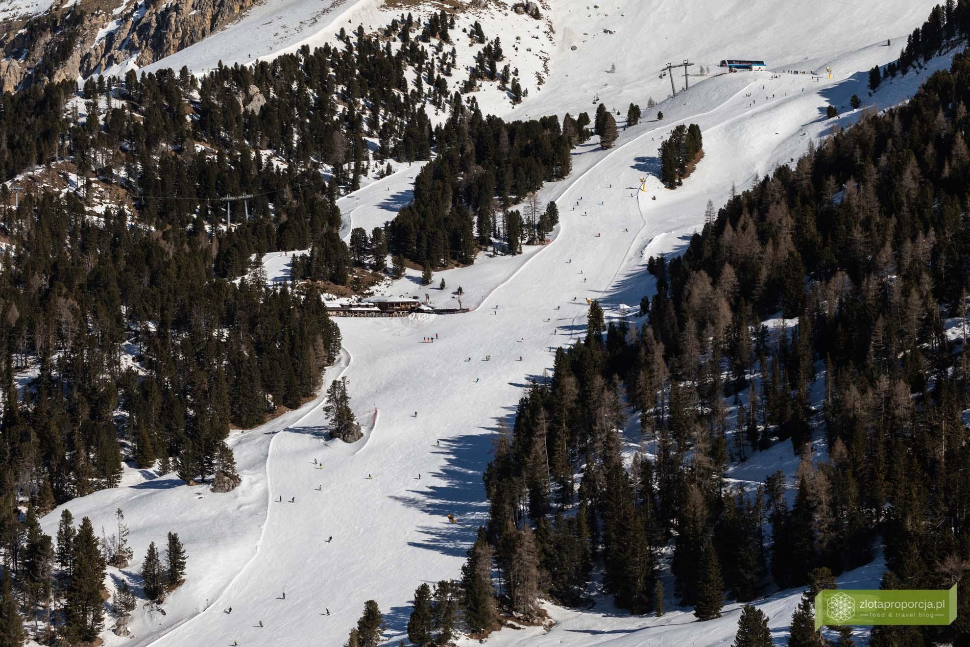 PołudniPołudniowy Tyrol; Val d'Ega; Eggental; Dolomity; narty Południowy Tyrol; Obereggen; Ski Center Obereggen; ośrodek narciarski Obereegen; narty Obereggen; Oberegen narty; Obereggen ski; owy Tyrol; Val d'Ega; Eggental; Dolomity; narty Południowy Tyrol; Obereggen; Ski Center Obereggen; ośrodek narciarski Obereegen; narty Obereggen; Oberegen narty; Obereggen ski;