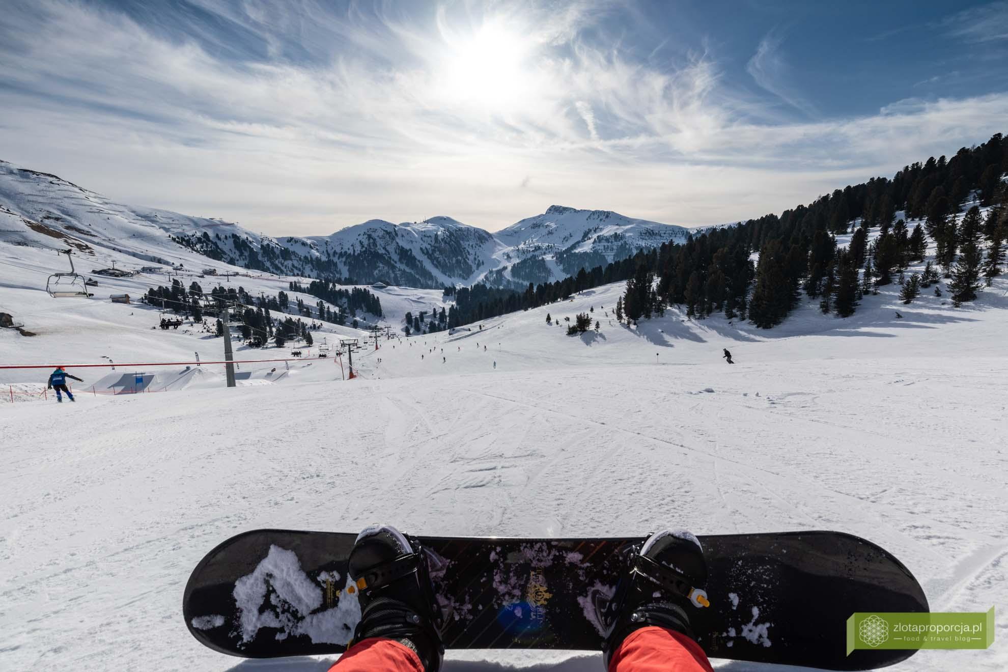Południowy Tyrol; Val d'Ega; Eggental; Dolomity; narty Południowy Tyrol; Obereggen; Ski Center Obereggen; ośrodek narciarski Obereegen; narty Obereggen; Oberegen narty; Obereggen ski;