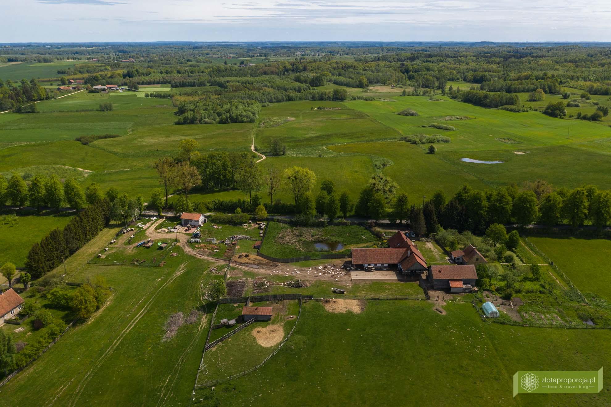 Kozia Farma Złotna; kozia farma warmia; warmia; atrakcje warmii; kozie sery warmia; złotna;