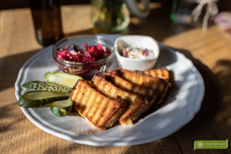 Kuchnia Dobromil; Podlasie; gdzie zjeść na Podlasiu; kuchnia Podlasia; kuchnia podlaska; Bielsk Podlaski;