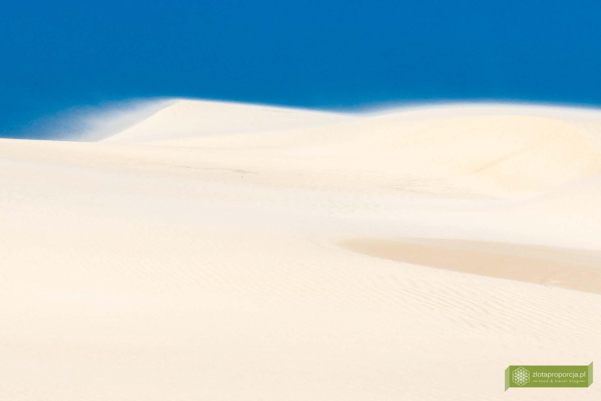 Słowiński Park Narodowy; Morze Bałtyckie, Smołdziński Las; Słowiński Park Narodowy atrakcje; Wydma Łącka; Łeba; ruchome wydmy Słowiński Park NArodowy; ruchome wydmy; ruchome wydmy Łeba;