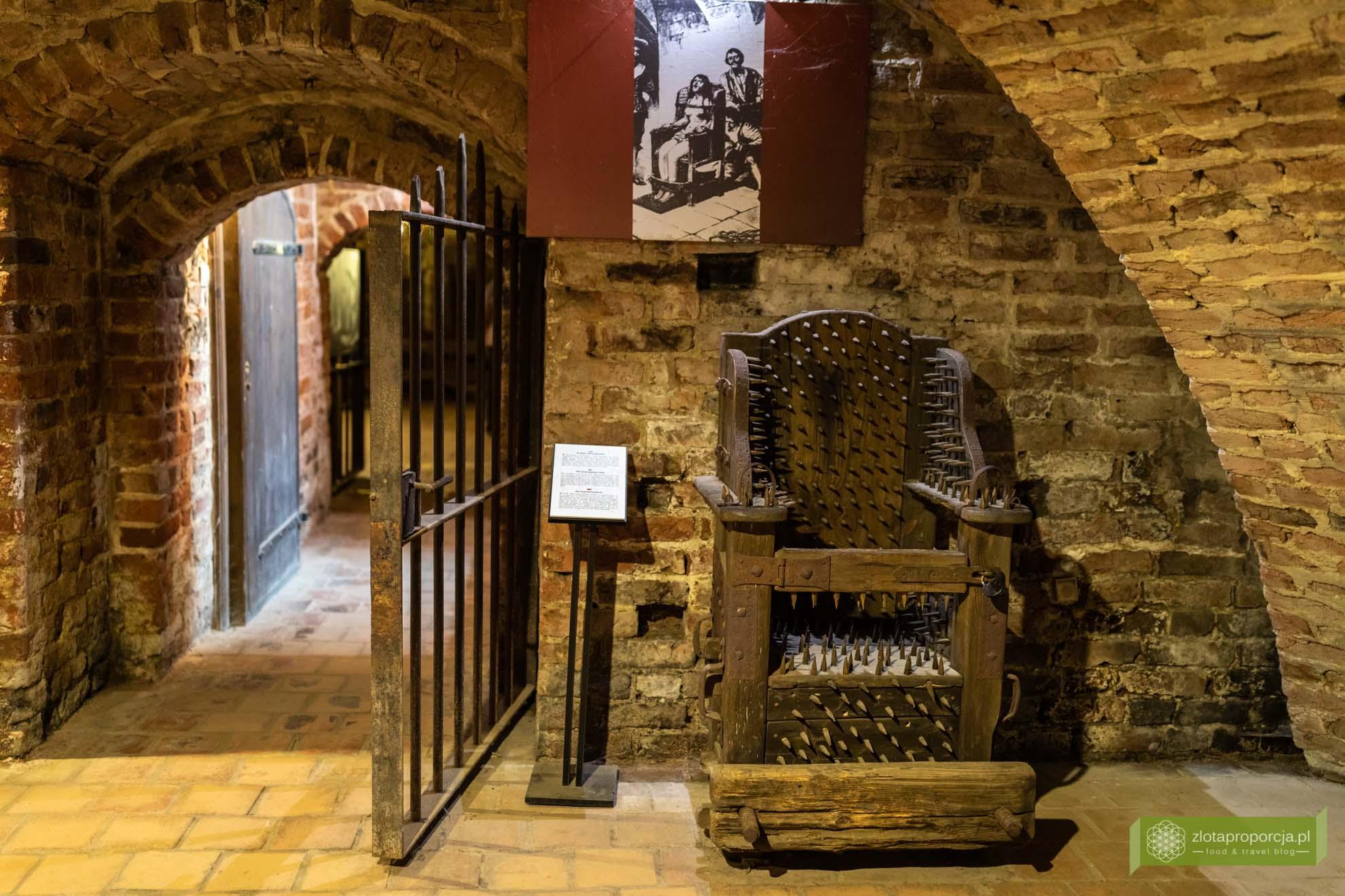 Reszel; Warmia; atrakcje Warmii; atrakcje Reszla; Reszel zwiedzanie; Zamek w Reszlu; Zamek Biskupów Warmińskich w Reszlu; zamek Reszel;