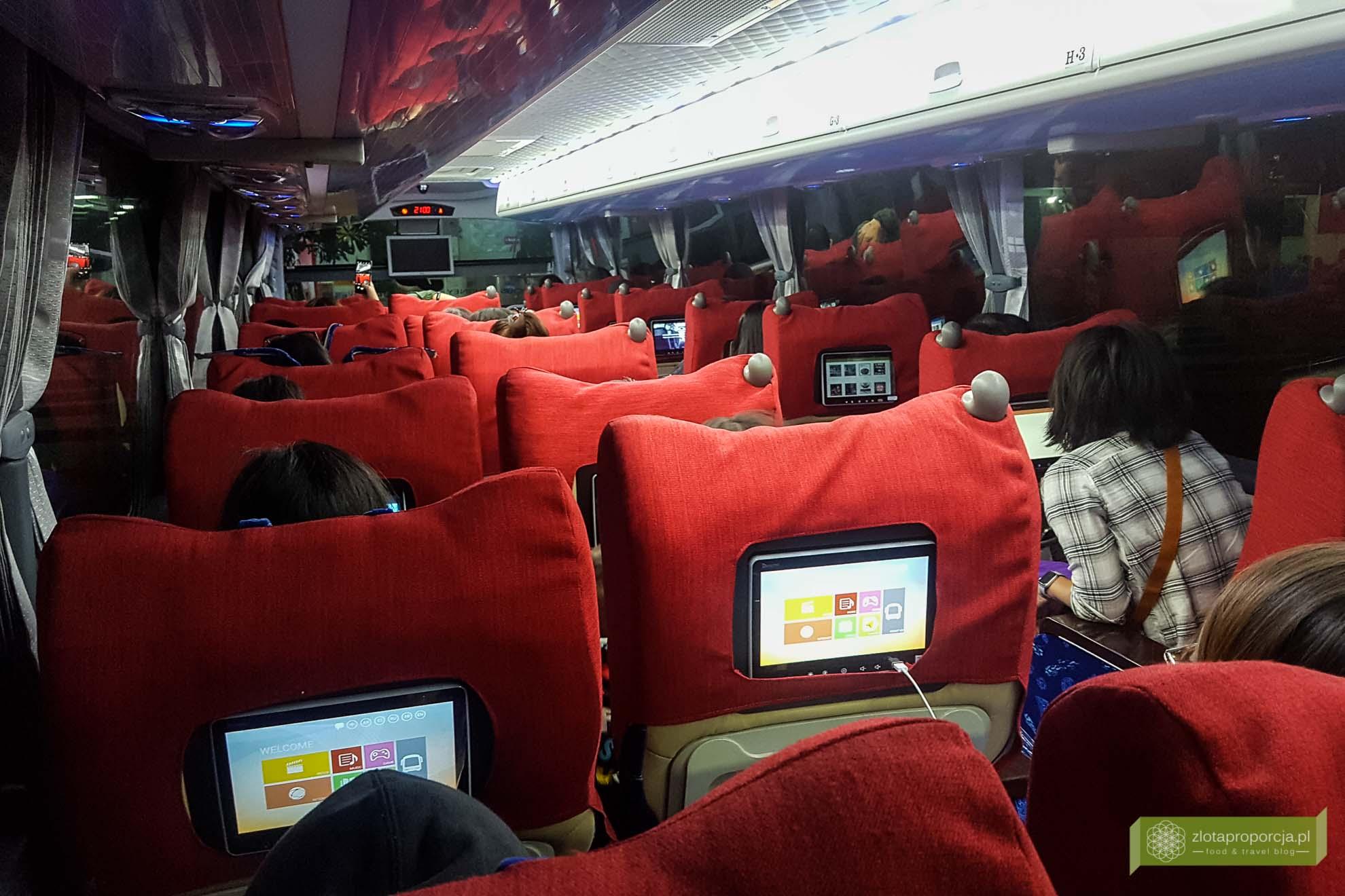 Birma; Mjanma; Myanmar; atrakcje Birmy; Birma podróże; Birma transport; Birma autobus;